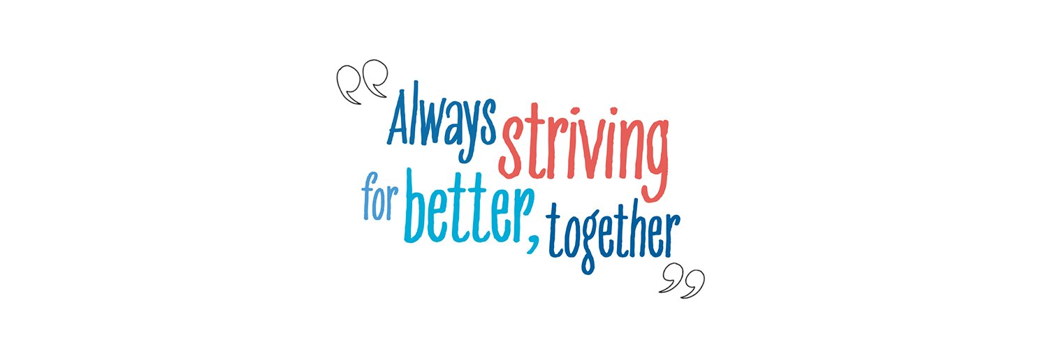 Admiral Group PLC Banner Image