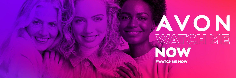 isolatednotalone campaign