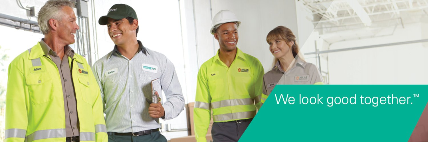 UniFirst Corporation Banner Image