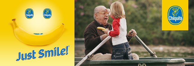 Chiquita Brands International Inc. Banner Image