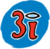 3i Group plc Logo Image