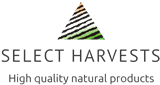 Select Harvests Limited