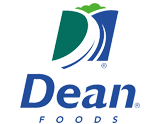 Dean Foods Company Logo Image