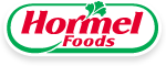 Hormel Foods Corp.
