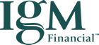 IGM Financial Inc. Logo Image