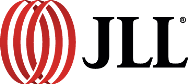 Jones Lang LaSalle Inc. Logo Image