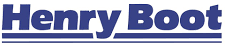 Henry Boot plc