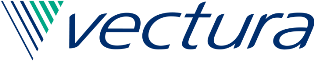 Vectura Group plc