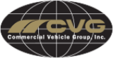 Commercial Vehicle Group Inc.