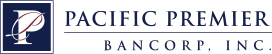 Pacific Premier Bancorp, Inc.