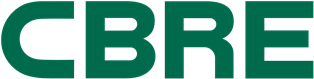 CBRE Group Inc Logo Image