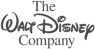 Walt Disney Co.