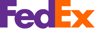 FedEx Corporation Logo Image