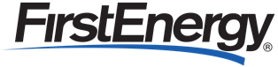 FirstEnergy Corp. Logo Image