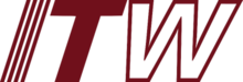 Illinois Tool Works Logo Image