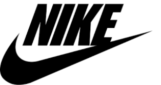 nike stock symbol