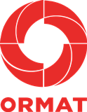 Ormat Technologies Inc.