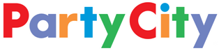 Party City Holdco Inc Logo Image