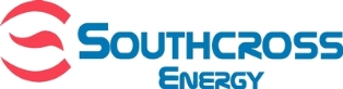Southcross Energy Partners LP