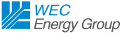 WEC Energy Group, Inc.