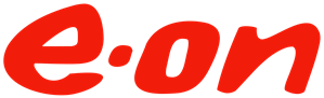 E.ON AG Logo Image