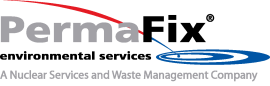 Perma-Fix Environmental Services Inc.