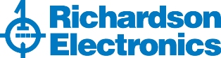 Richardson Electronics Ltd. Logo Image