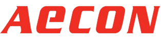 Aecon Group Inc. Logo Image