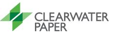 Clearwater Paper Corp