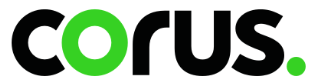 Corus Entertainment Inc. Logo Image