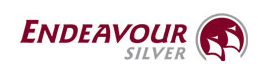 Endeavour Silver Corp.