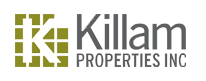 Killam Apartment REIT Logo Image