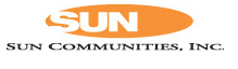 Sun Communities Logo Image
