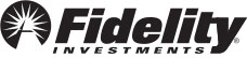 Fidelity investment ®